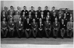 club-photo-1959