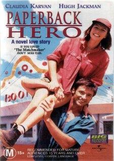 paperback_hero